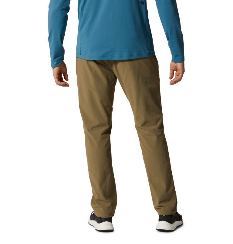Men's Yumalino™ Active Pant Men's Yumalino™ Active Pant, back