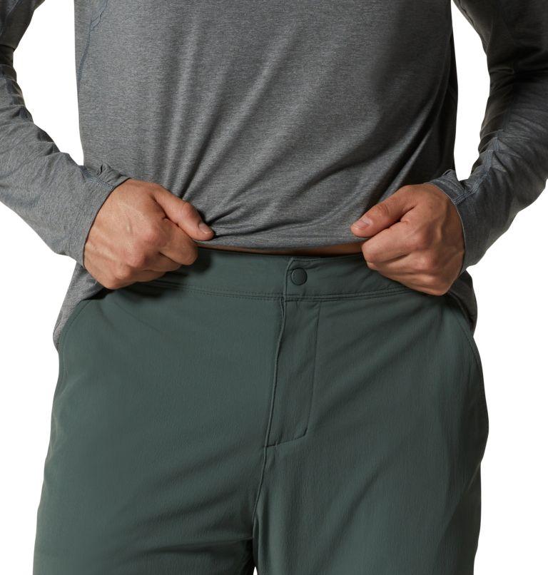 Men's Yumalino™ Active Pant Men's Yumalino™ Active Pant, a2