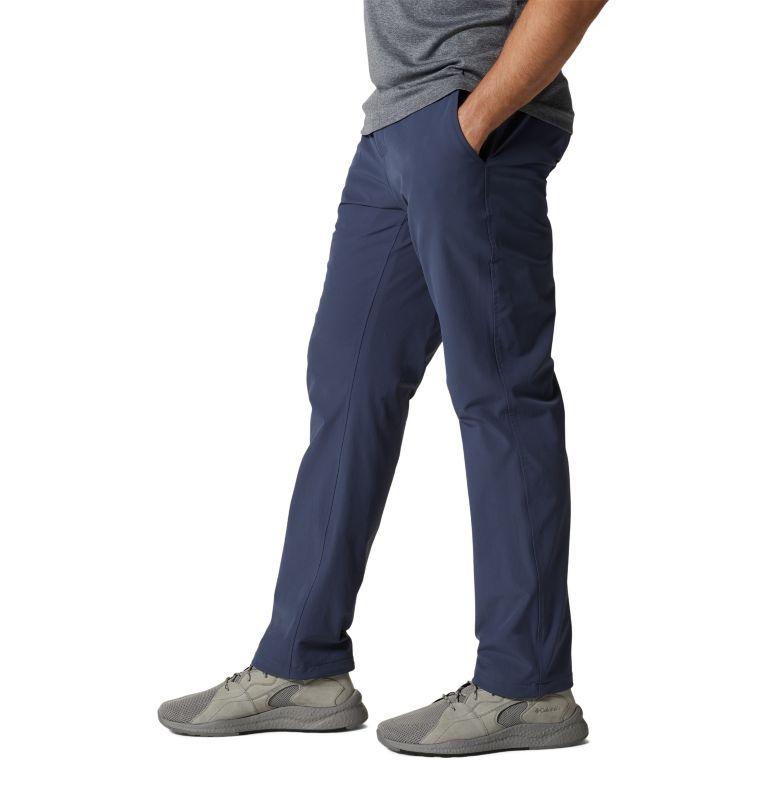 Men's Yumalino™ Active Pant Men's Yumalino™ Active Pant, a1