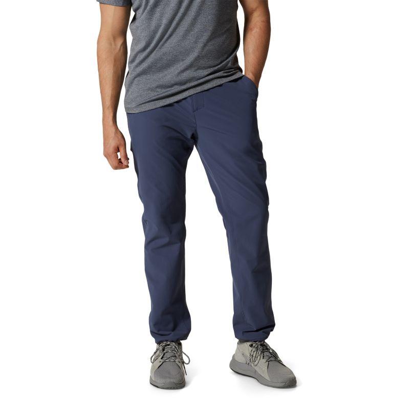 Men's Yumalino™ Active Pant Men's Yumalino™ Active Pant, front