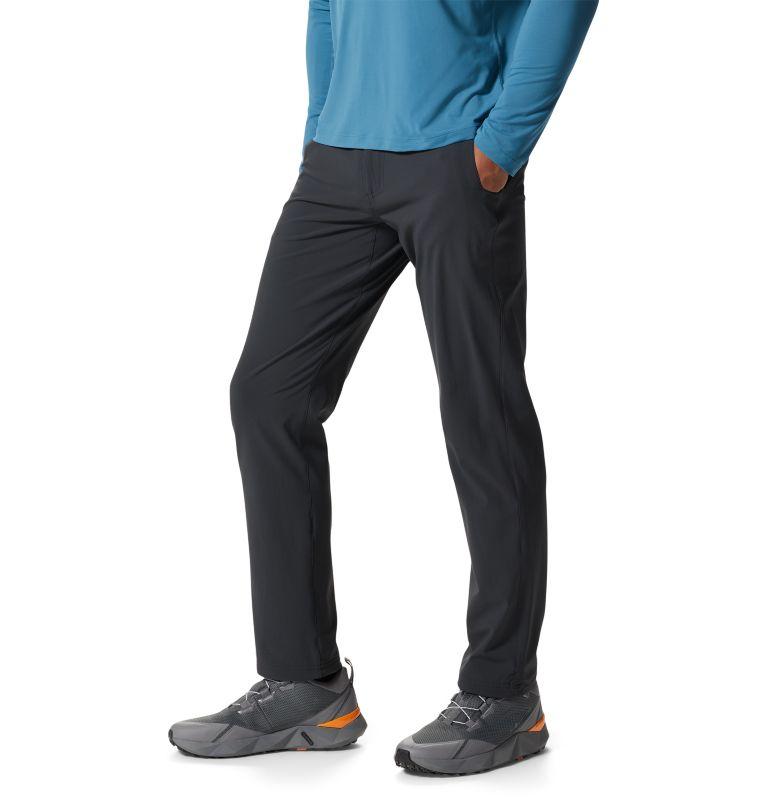 Men's Chockstone™ Pant Men's Chockstone™ Pant, a1