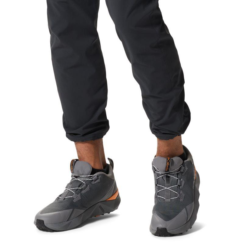 Men's Chockstone™ Pant Men's Chockstone™ Pant, a5