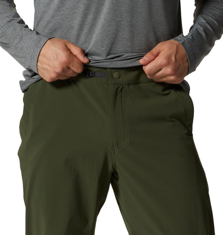 Men's Chockstone™ Pant Men's Chockstone™ Pant, a2