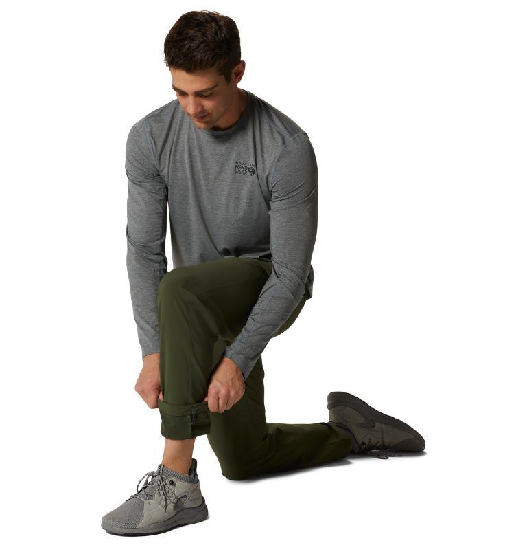 Men's Chockstone™ Pant Men's Chockstone™ Pant, a3
