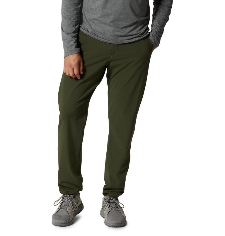 Men's Chockstone™ Pant Men's Chockstone™ Pant, a4