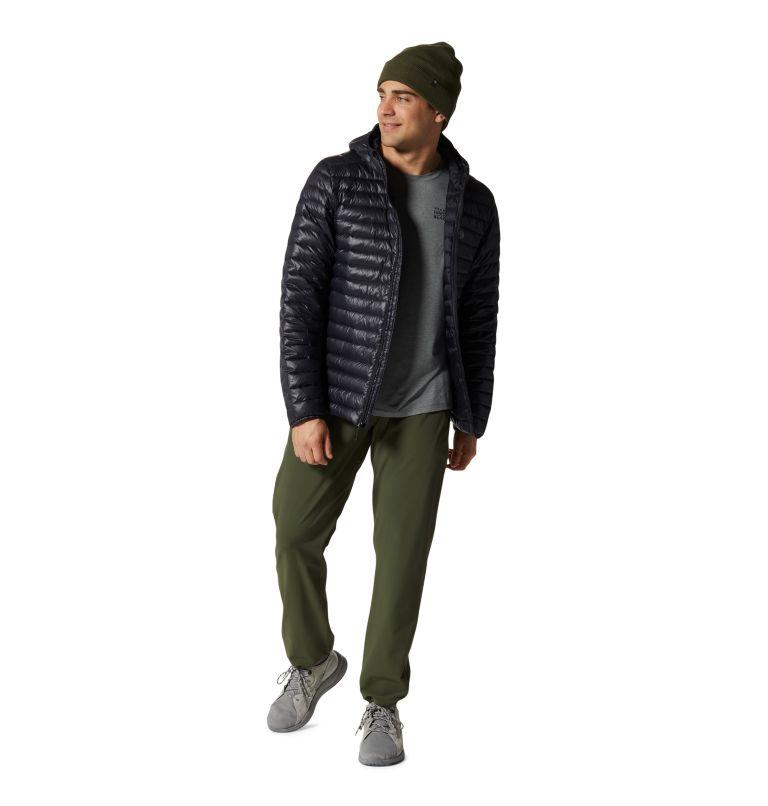 Men's Chockstone™ Pant Men's Chockstone™ Pant, a6