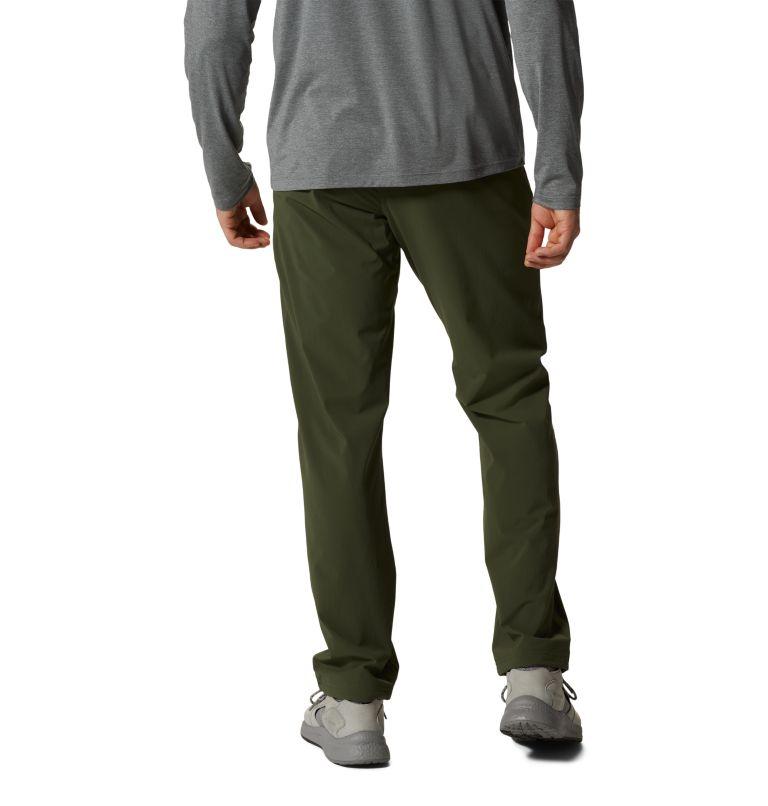 Men's Chockstone™ Pant Men's Chockstone™ Pant, back