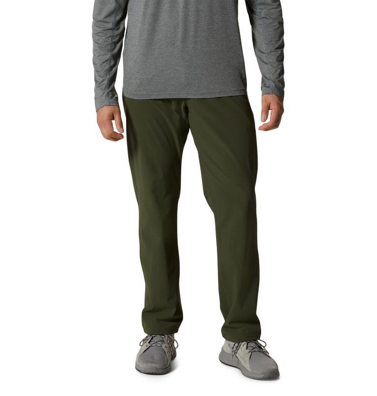Men's Chockstone™ Pant Men's Chockstone™ Pant, front