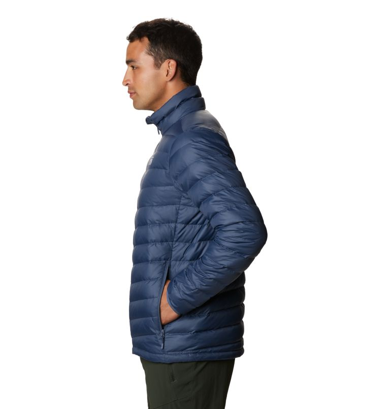 Men's Glen Alpine Jacket Men's Glen Alpine Jacket, a1