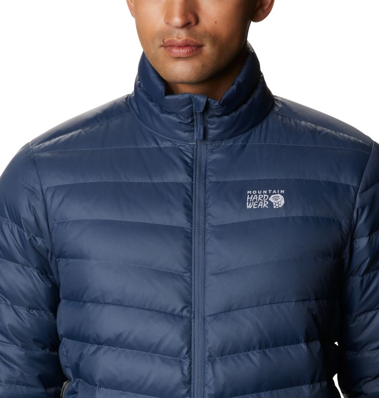 Men's Glen Alpine Jacket Men's Glen Alpine Jacket, a2