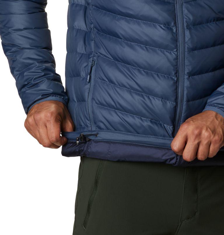 Men's Glen Alpine Jacket Men's Glen Alpine Jacket, a3