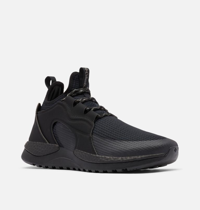 Men's SH/FT™ Aurora Prime Shoe Men's SH/FT™ Aurora Prime Shoe, 3/4 front