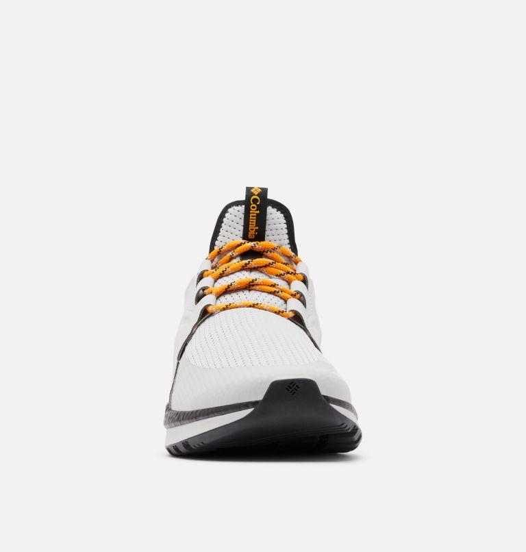 Men's SH/FT™ Aurora Prime Walking Shoe Men's SH/FT™ Aurora Prime Walking Shoe, toe