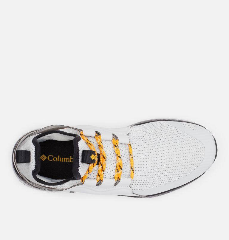 Men's SH/FT™ Aurora Prime Walking Shoe Men's SH/FT™ Aurora Prime Walking Shoe, top