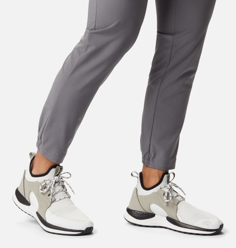Men's SH/FT™ Aurora Prime Shoe Men's SH/FT™ Aurora Prime Shoe, a9