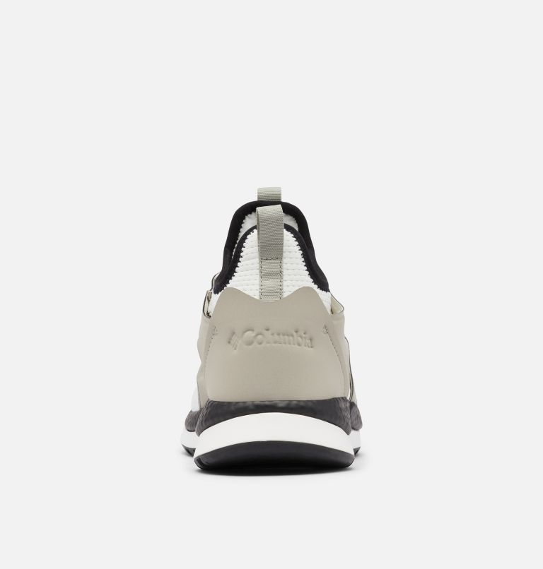 Men's SH/FT™ Aurora Prime Shoe Men's SH/FT™ Aurora Prime Shoe, back