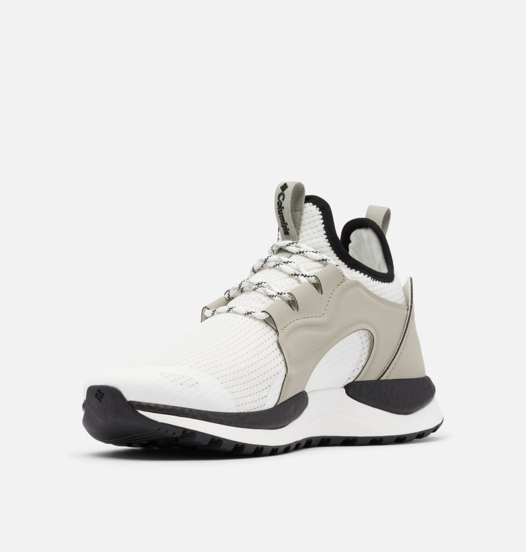 Men's SH/FT™ Aurora Prime Shoe Men's SH/FT™ Aurora Prime Shoe