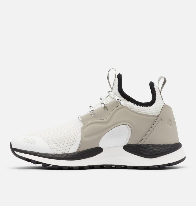 Men's SH/FT™ Aurora Prime Shoe Men's SH/FT™ Aurora Prime Shoe, medial