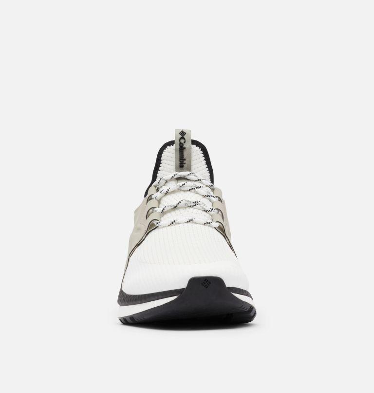 Men's SH/FT™ Aurora Prime Shoe Men's SH/FT™ Aurora Prime Shoe, toe
