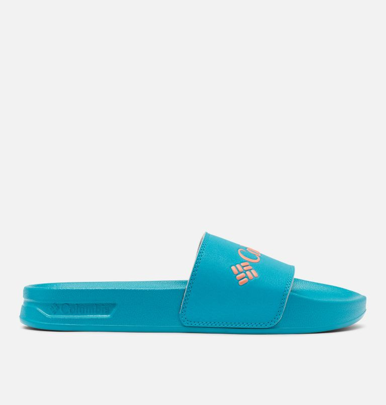 Women's Hood River™ Slide Women's Hood River™ Slide, front