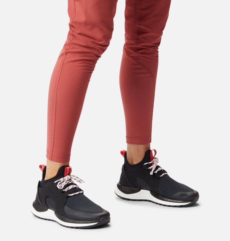 Women's SH/FT™ Aurora Prime Walking Shoe Women's SH/FT™ Aurora Prime Walking Shoe, a9