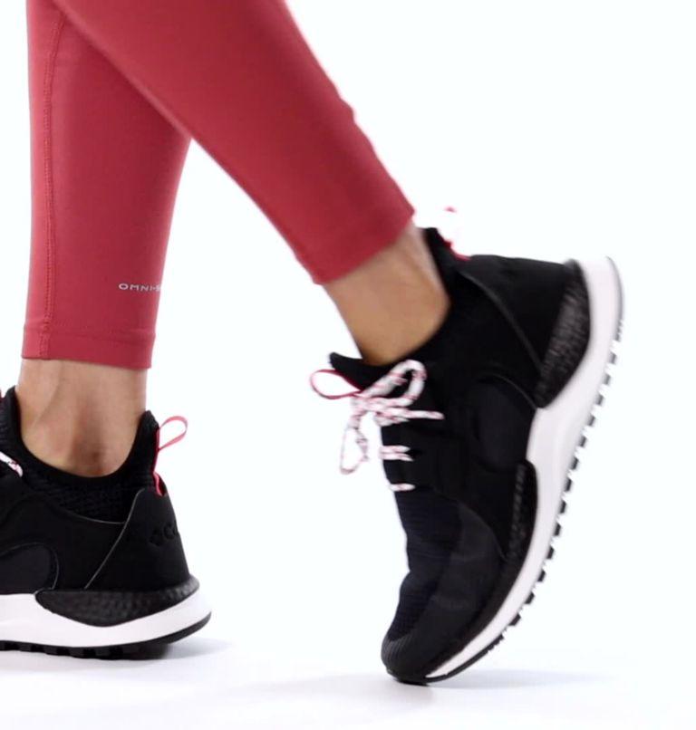 Women's SH/FT™ Aurora Prime Walking Shoe Women's SH/FT™ Aurora Prime Walking Shoe, video