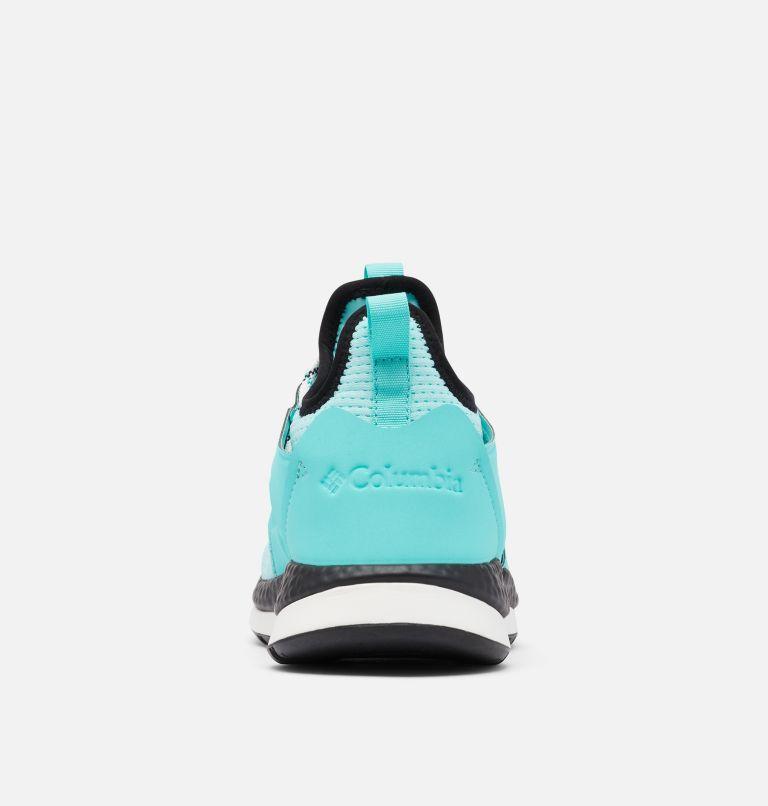 Women's SH/FT™ Aurora Prime Shoe Women's SH/FT™ Aurora Prime Shoe, back