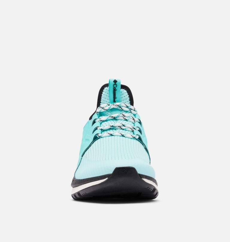 Women's SH/FT™ Aurora Prime Shoe Women's SH/FT™ Aurora Prime Shoe, toe