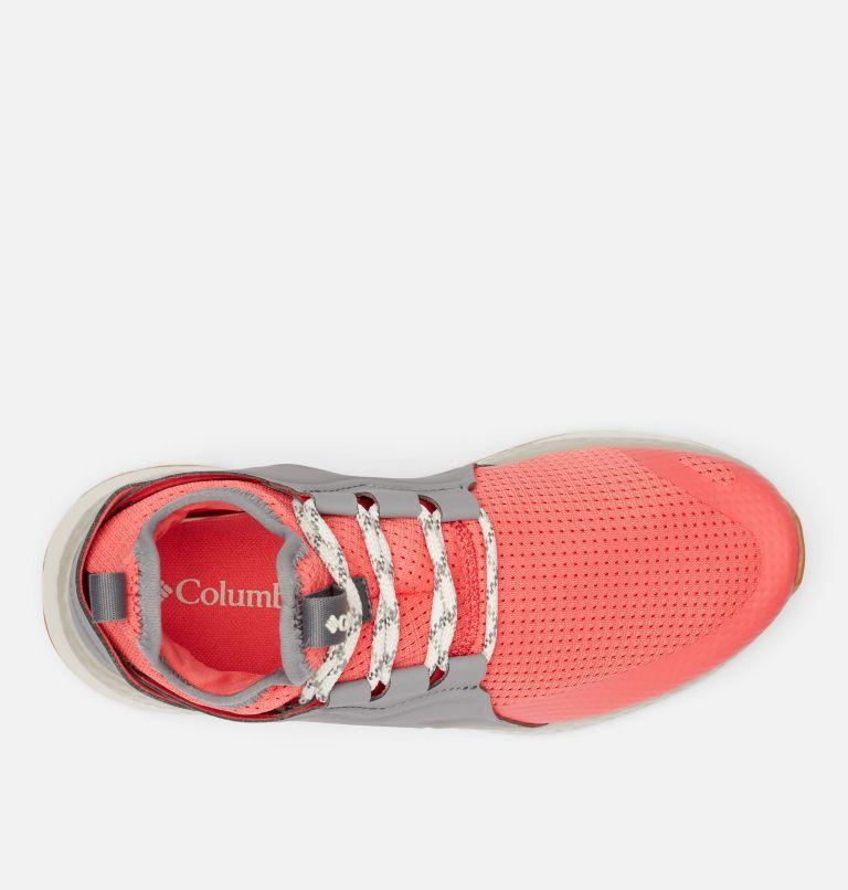 Women's SH/FT™ Aurora Prime Walking Shoe Women's SH/FT™ Aurora Prime Walking Shoe, top