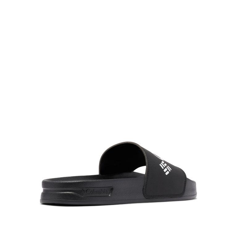 Men's PFG Tidal Ray™ Slide Sandal Men's PFG Tidal Ray™ Slide Sandal, 3/4 back