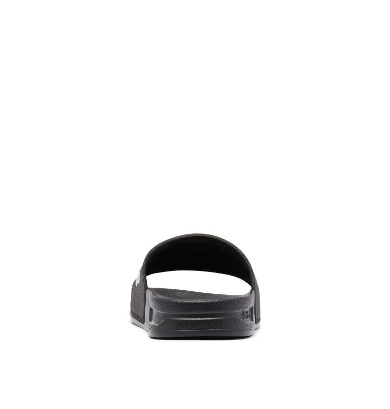 Men's PFG Tidal Ray™ Slide Sandal Men's PFG Tidal Ray™ Slide Sandal, back