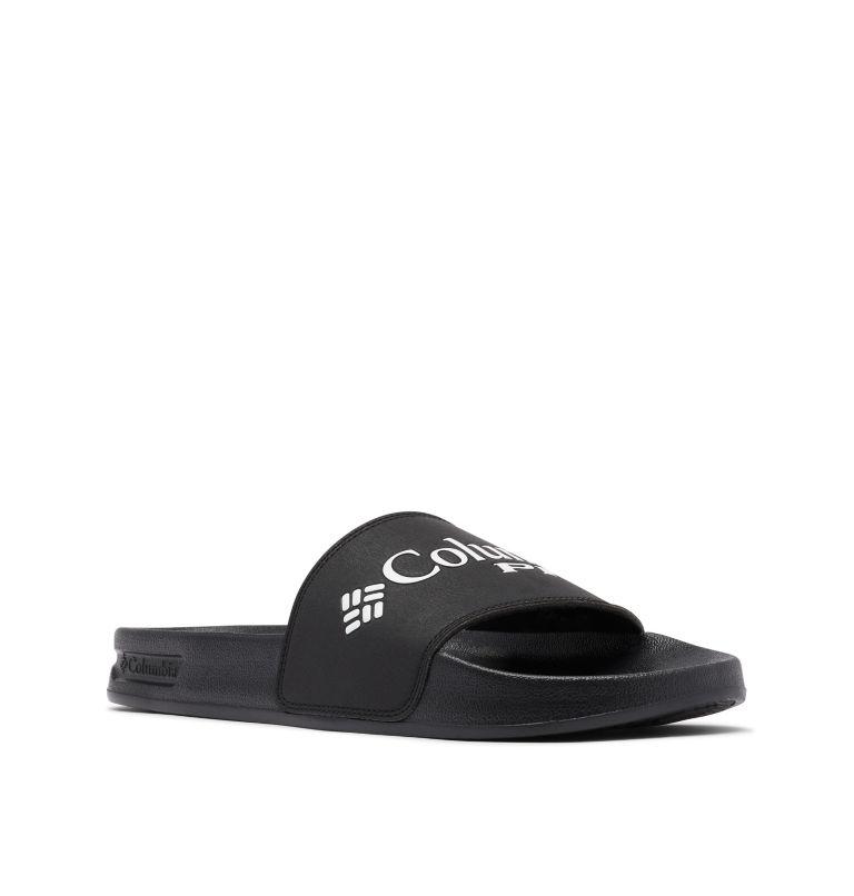 Men's PFG Tidal Ray™ Slide Sandal Men's PFG Tidal Ray™ Slide Sandal, 3/4 front