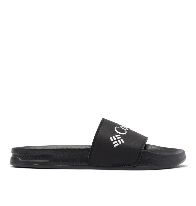 Men's PFG Tidal Ray™ Slide Sandal Men's PFG Tidal Ray™ Slide Sandal, front