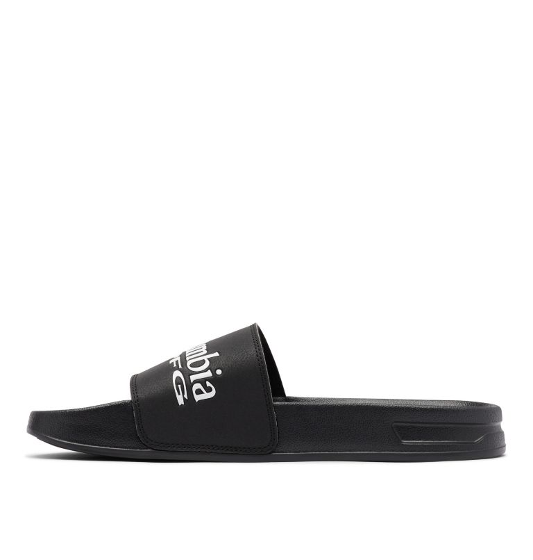 Men's PFG Tidal Ray™ Slide Sandal Men's PFG Tidal Ray™ Slide Sandal, medial