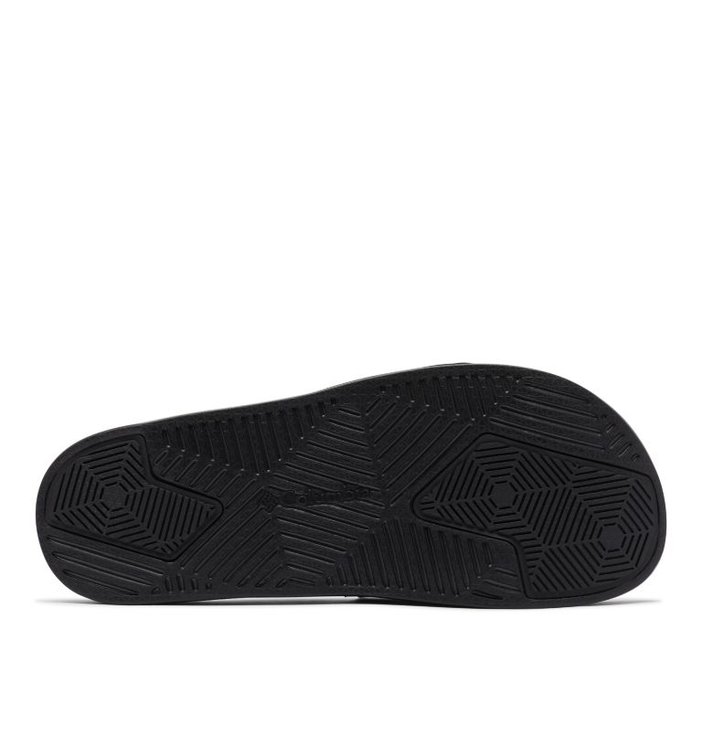Men's PFG Tidal Ray™ Slide Sandal Men's PFG Tidal Ray™ Slide Sandal