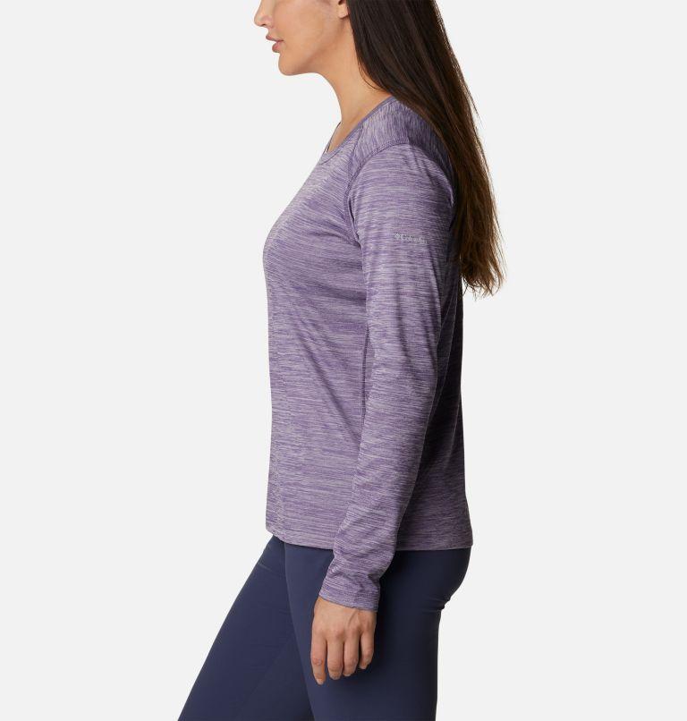 Women's River Chill™ II Long Sleeve Shirt Women's River Chill™ II Long Sleeve Shirt, a1
