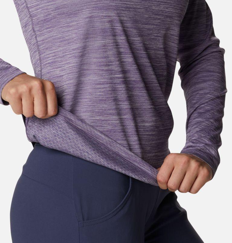 Women's River Chill™ II Long Sleeve Shirt Women's River Chill™ II Long Sleeve Shirt, a3