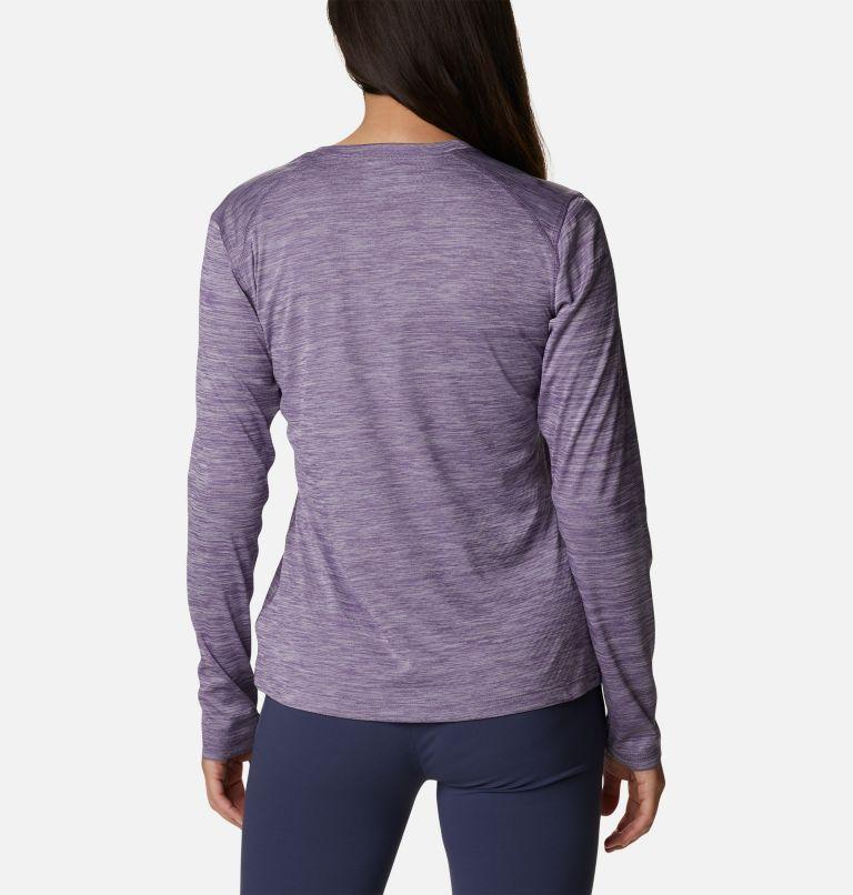 Women's River Chill™ II Long Sleeve Shirt Women's River Chill™ II Long Sleeve Shirt, back