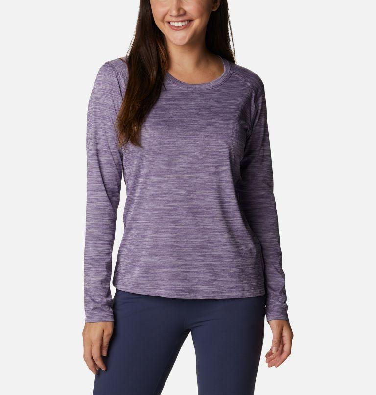 Women's River Chill™ II Long Sleeve Shirt Women's River Chill™ II Long Sleeve Shirt, front