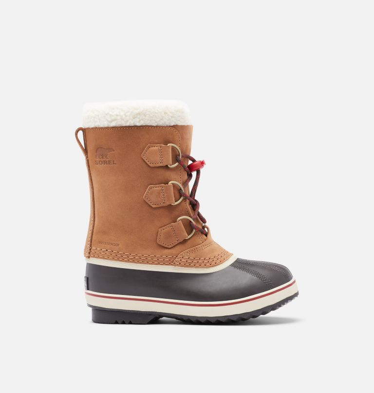 Youth Yoot Pac Caribou™ Boot Youth Yoot Pac Caribou™ Boot, front