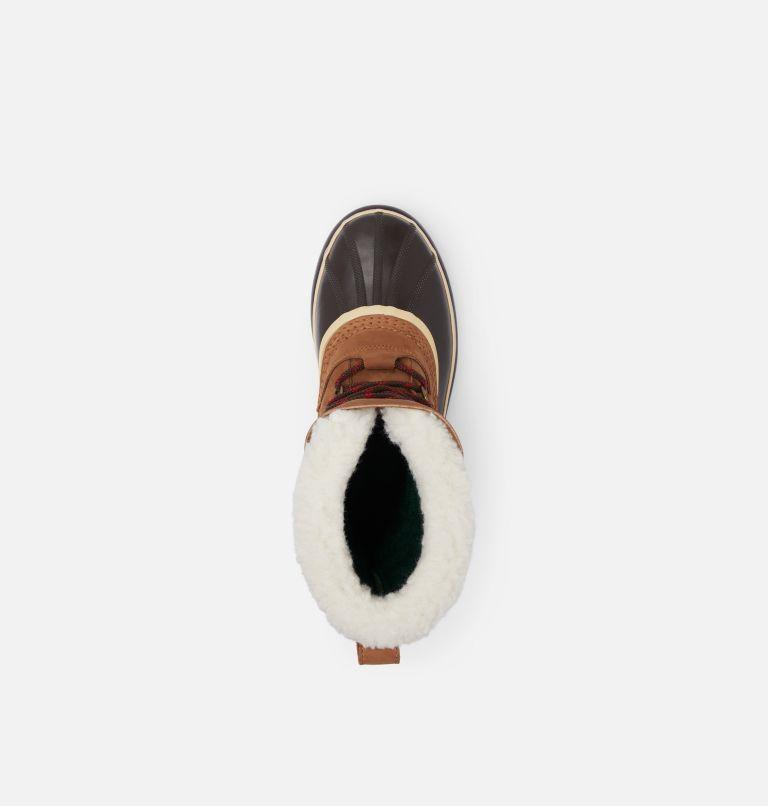 Men's Caribou™ Boot Men's Caribou™ Boot, top