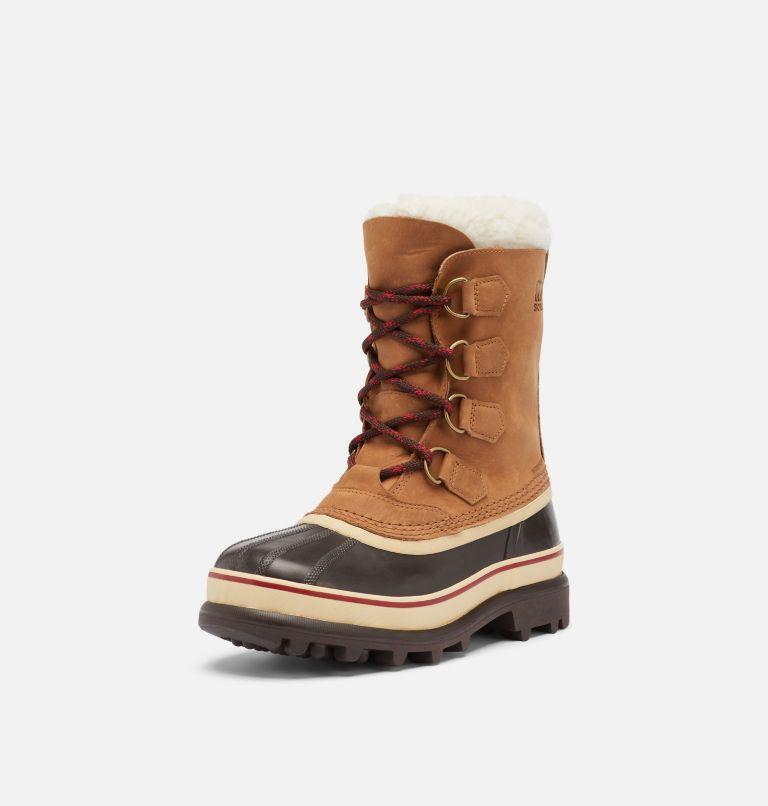 Women's Caribou® Boot Women's Caribou® Boot, a2