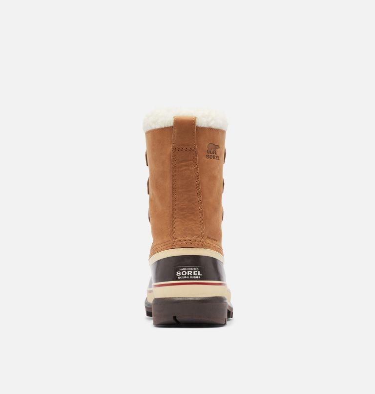Women's Caribou® Boot Women's Caribou® Boot, back