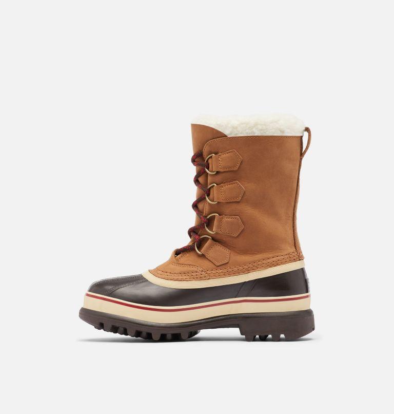 Women's Caribou® Boot Women's Caribou® Boot, medial