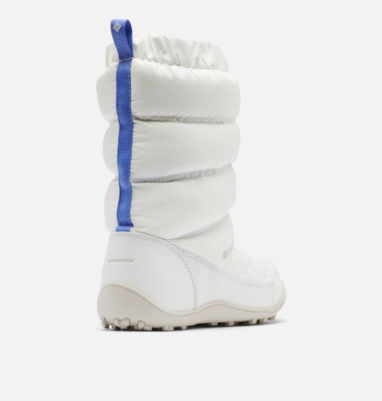 Women's Minx™ Slip IV Boot Women's Minx™ Slip IV Boot, 3/4 back