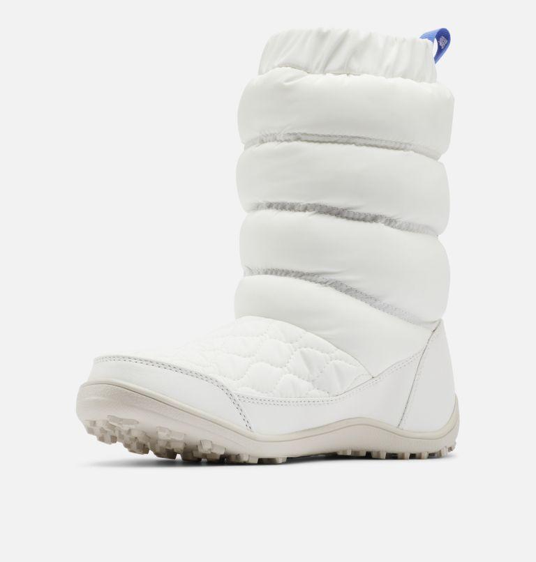 Women's Minx™ Slip IV Boot Women's Minx™ Slip IV Boot