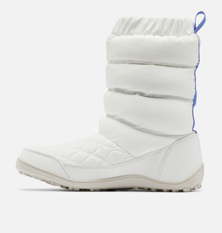 Women's Minx™ Slip IV Boot Women's Minx™ Slip IV Boot, medial
