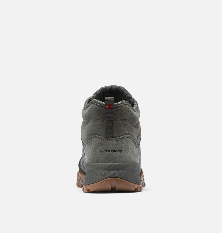 Chaussure mi-montante Fairbanks™ pour homme Chaussure mi-montante Fairbanks™ pour homme, back