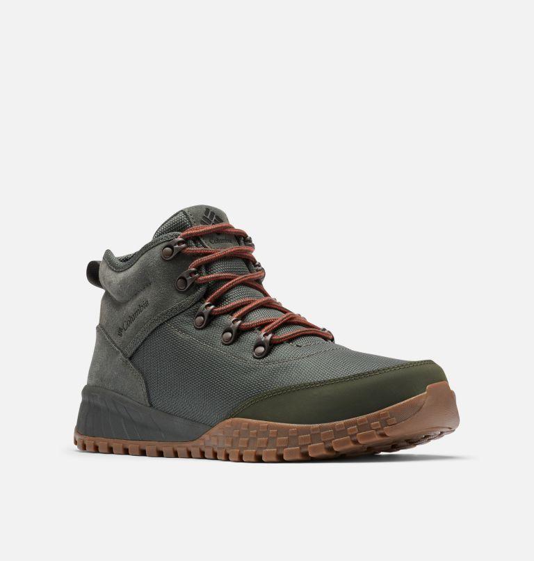Chaussure mi-montante Fairbanks™ pour homme Chaussure mi-montante Fairbanks™ pour homme, 3/4 front