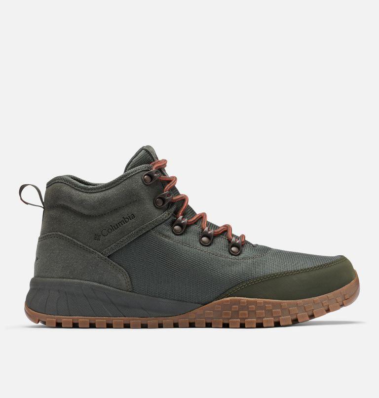 Chaussure mi-montante Fairbanks™ pour homme Chaussure mi-montante Fairbanks™ pour homme, front